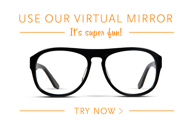 virtual try on