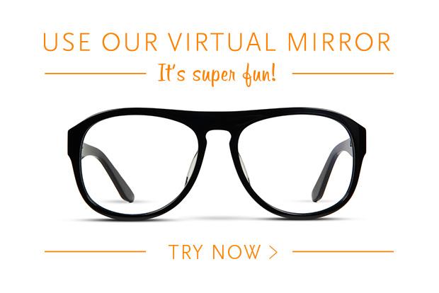 online glasses 2017