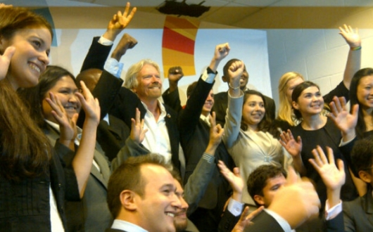 richard-branson-at-gec-2012-13468-530x330